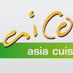 ThaiCo Asia Cuisine
