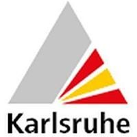 Karlsruhe Zentrum