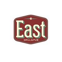 East Grill & Pub at Wachesaw Plantation East