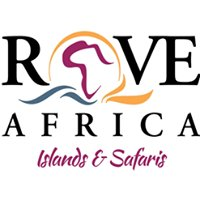 Rove Africa - Islands & Safaris
