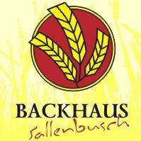 Backhaus Sallenbusch