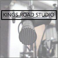 Kings Road Studio