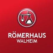 Römerhaus Walheim