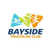 Bayside Multisport Triathlon Club