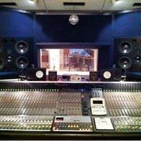 Tritonus Studios, Berlin