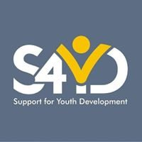 Support For Youth Development Association
