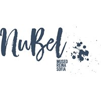 NuBel