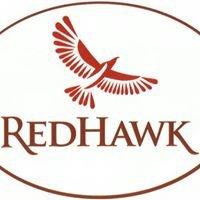 RedHawk Golf Course, Nampa, Idaho