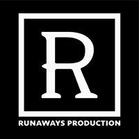 Runaways Production