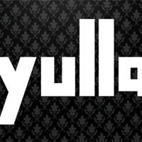 Yulla