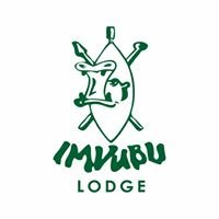 Imvubu Lodge