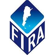 FIRA - Federacion Inmobiliaria de la Republica Argentina