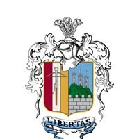 Federazione Balestrieri Sammarinesi