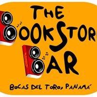 Bocas Bookstore/Bar aka Loco Dave's