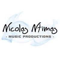 Nicolas Ntimas Music Productions