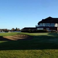 Navan Golf Club