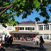 Werner von Siemens Gesamtschule Königsborn