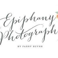 Epiphany Photography