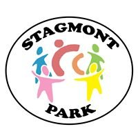 Stagmont Park RC