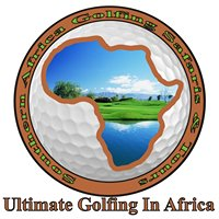 Ultimate Golfing In Africa