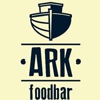 Ark Foodbar