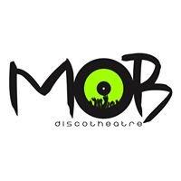 Mob Disco Theatre