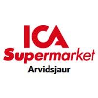 ICA Supermarket Arvidsjaur