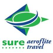 Sure Aeroflite Travel
