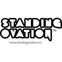 Standing Ovation Agency