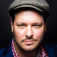 Daniel Sturm | DS Fotografie