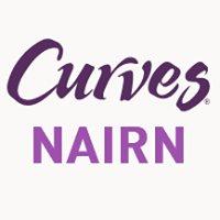 Curves Nairn