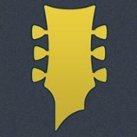 MusicCentre.co.uk