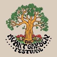 The Avant Garden Festival