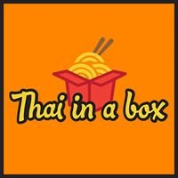 Thai In A Box Ibiza