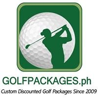 GolfPackages Philippines