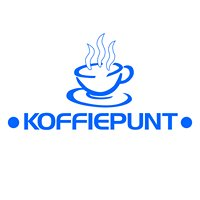 Koffiepunt Lunchroom Made