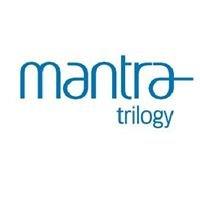 Mantra Trilogy