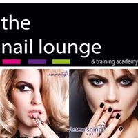 The Nail Lounge Training Academy Drogheda