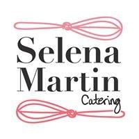 Selena Martin Catering