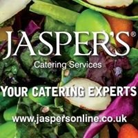 Jaspers Brighton