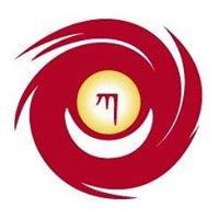 Buddyjski Ośrodek Medytacyjny Diamentowej Drogi w Malborku