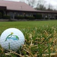Meramec Lakes Golf Course