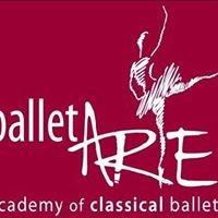 Ballet Arte