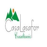 Casalasafor Consultancies