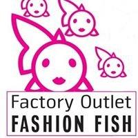 FashionFish FactoryOutlet