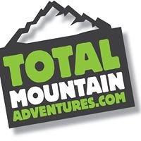 Total Mountain Adventures