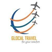 Glocal Travel & Tours Sdn Bhd ( 1011269-X )