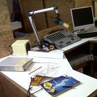 Radio Dinosaur FM 91.0 - Karonga Community Radio Station