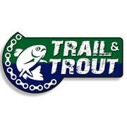 Trail & Trout 3 Day MTB Stage Race