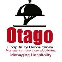Otago Hospitality Consultancy